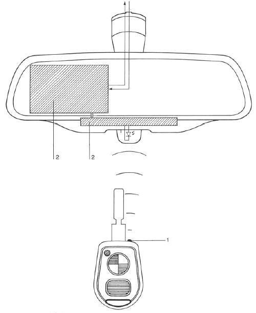 Схема проводки ваз 21120