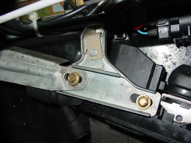 SOT: e34 Central Locking/General door lock woes • MyE28 com