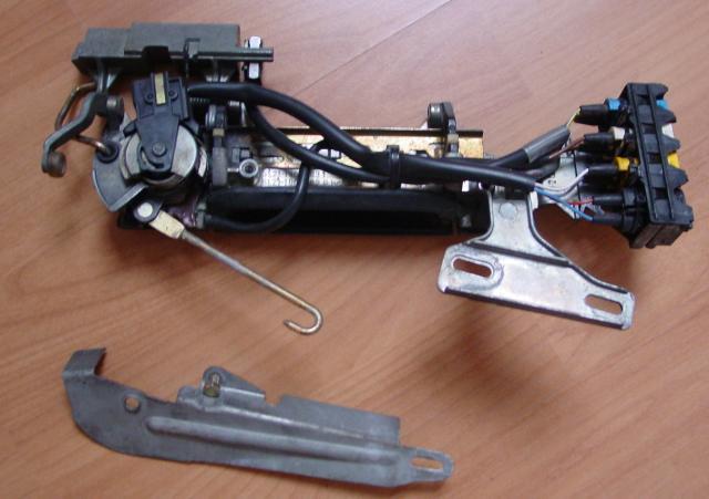 bmw door lock diagram index listing of wiring diagrams BMW Parts Diagram Door bmw e32 doorlock microswitchbmw door lock diagram 17