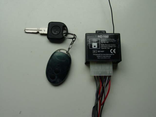 wiring diagram bmw e32 wiring auto wiring diagram schematic bmw e32 remote locking on wiring diagram bmw e32