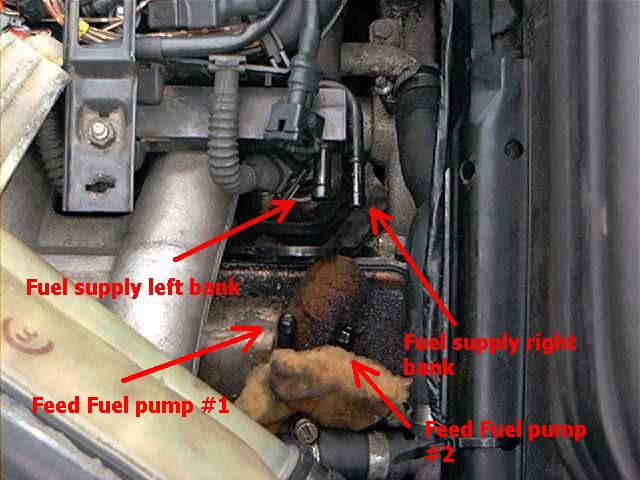 Maxresdefault besides  together with Img Zpsc B C also Sided Wif Sensor Fuel Filter furthermore Fuelsupplyconnectionsremoved. on duramax fuel pressure sensor
