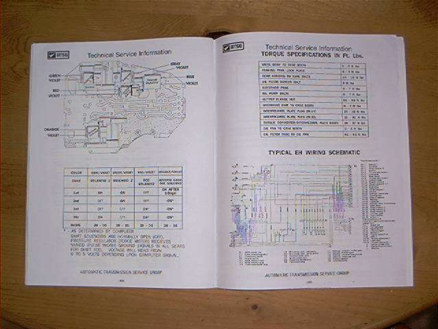 bmw e32 service manuals rh bmwe32 masscom net bobcat e32 wiring diagram bmw e32 750il wiring diagram